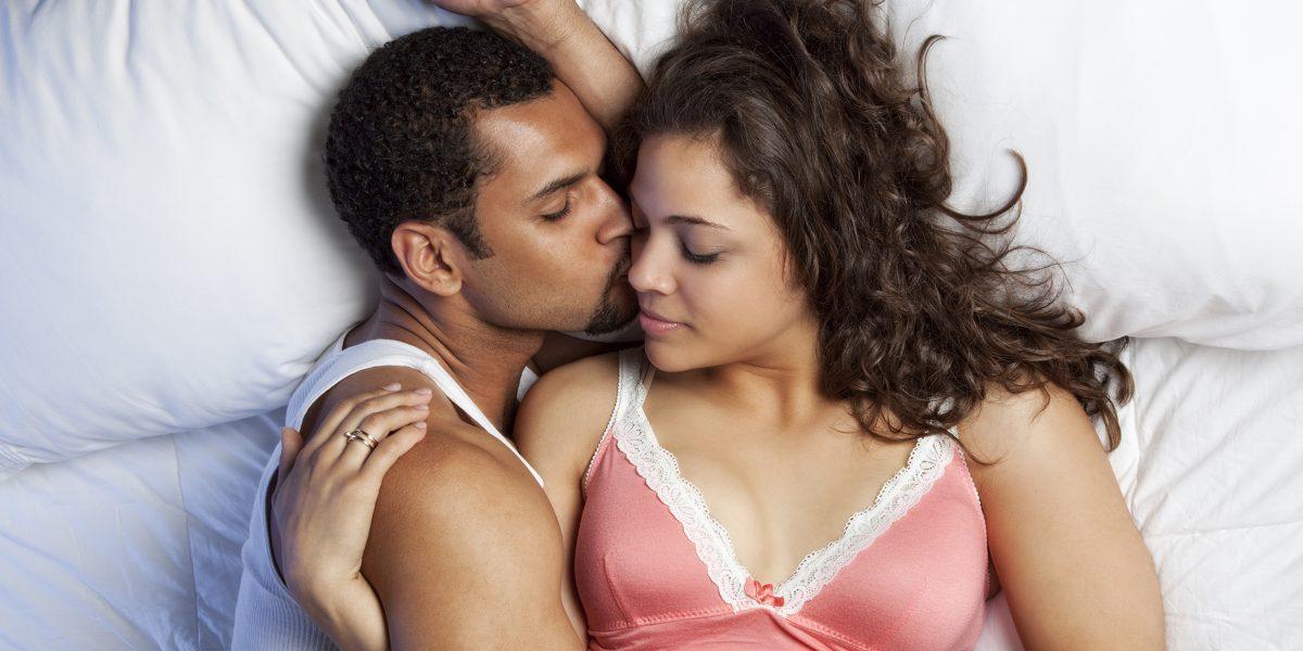 Application pour ovulation : l'allié de la santé féminine