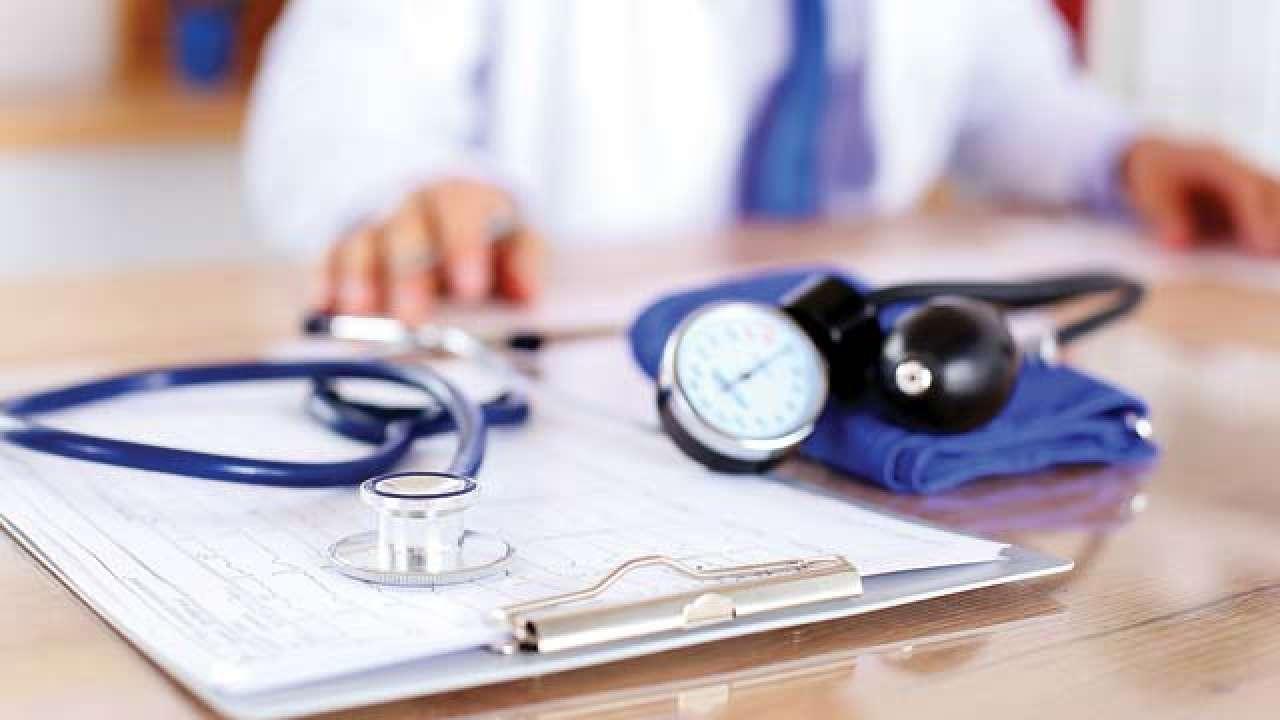 Comment choisir la bonne police d'assurance maladie?
